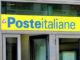 poste_italiane_uffici