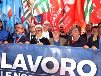 primo_maggio_rappresentanti_sindacali