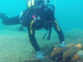 sommozzatori_marina_militare_italiana_bonifica_fondali