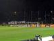 stadio_san_marino