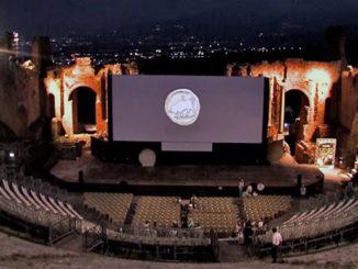 taofest_teatro-antico-taormina