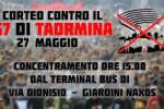 taormina_corteo_no_G7_locandina