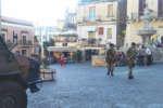 taormina_presidio_militare