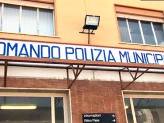 vigili_urbani_comando_palermo