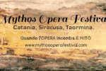 Mythos_Opera_Festival_2017