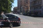 allarme_bomba_palermo_carabinieri
