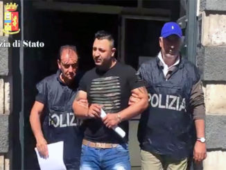 arrestati_rumeni_catania