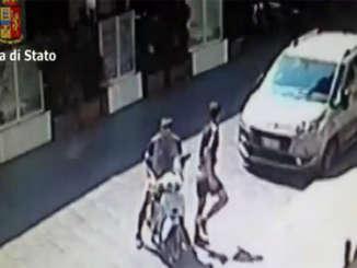 arrestati_scippatori_a_catania