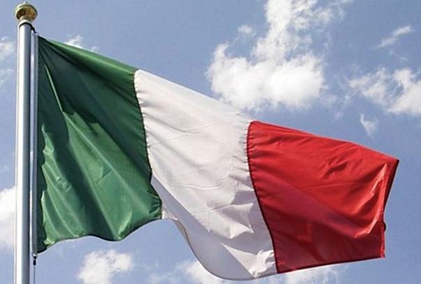 bandiera_italiana_2
