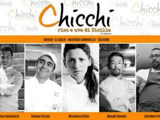 chicchi_riso_uva_di_sicilia