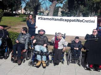 disabili_protesta_regione_sicilia