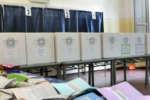 elezioni_fase_spoglio
