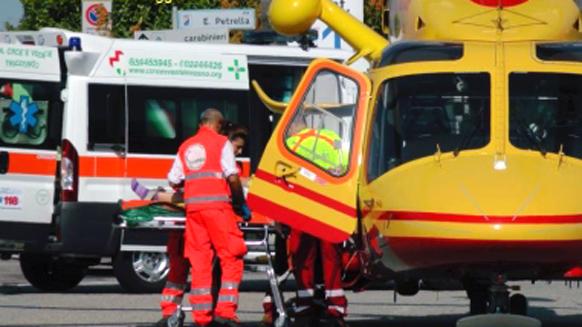 elisoccorso_incidente2