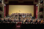 faure_e_stravinskij_teatro_bellini