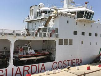 guardia_costiera_porto_ct