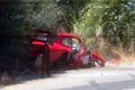 incidente_cronoscalata_piedimonte