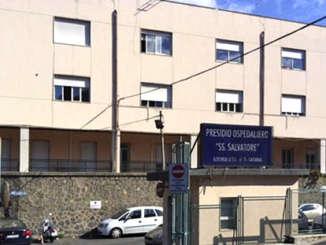 ospedale_paterno