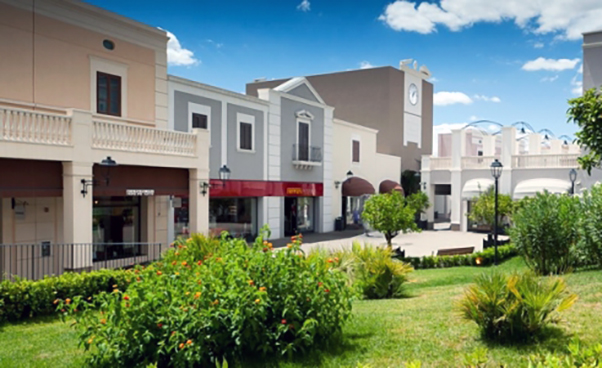 outlet_village_dittaino