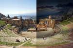 teatro_antico_taormina_nuova_illuminazione