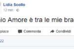 Finocchiaro_corrado_post_facebook_mamma