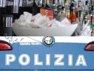 auto_pol_chiosco_bar