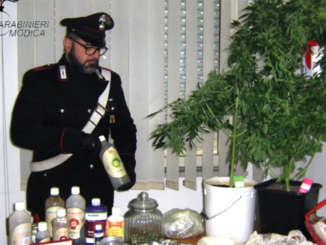 carabinieri_modica_operazione_take_away