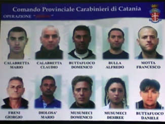 carabinieri_operazione docks_54_arresti1