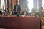 carmen_presentazione_foyer_teatro_bellini