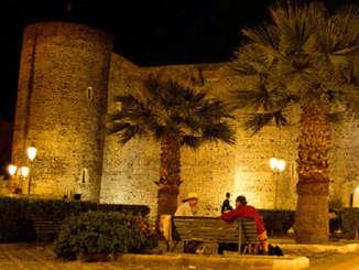 castello_ursino_catania_spettacoli