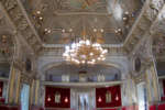 foyer_teatro_bellini
