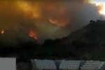 incendi_messina2
