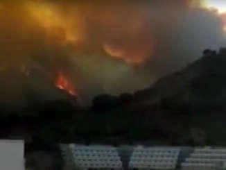 incendi_messina2