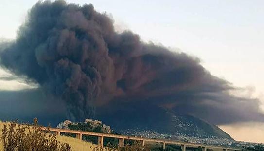 incendio_stabilimento_alcamo
