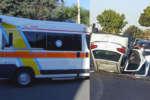 incidente_auto_capotta_circonvallazione_ct