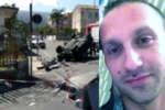 incidente_riposto_un_morto