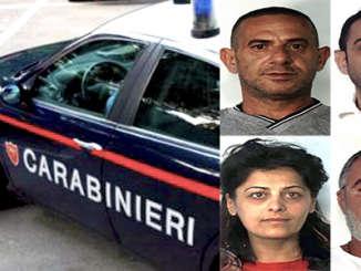 operazione_circe_arrestati