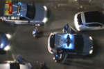 operazione_polizia_contro_clan_scalisi_adrano