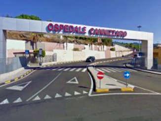 ospedale_cannizzaro_ct_ingresso