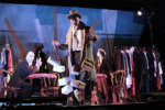 teatrostabile 094