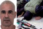 terrorismo_islamico_espulso_algerino