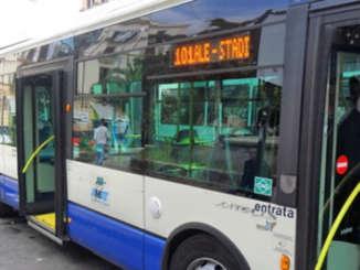 Bus_Amat_Palermo