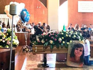 Funerali_ Nuccia_e_Ludovica