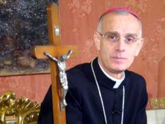 Raspanti_vescovo_acireale