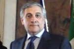 Tajani_Antonio