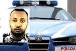 arrestati_rapimento