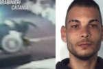 arrestato_rapinatore_seriale_paterno