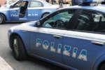 auto_polizia_2
