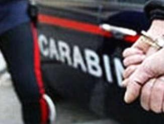 carabinieri_arresti