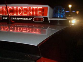 carabinieri_incidente