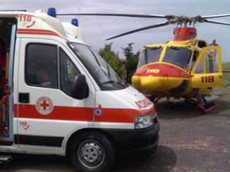 elisoccorso118_ambulanza